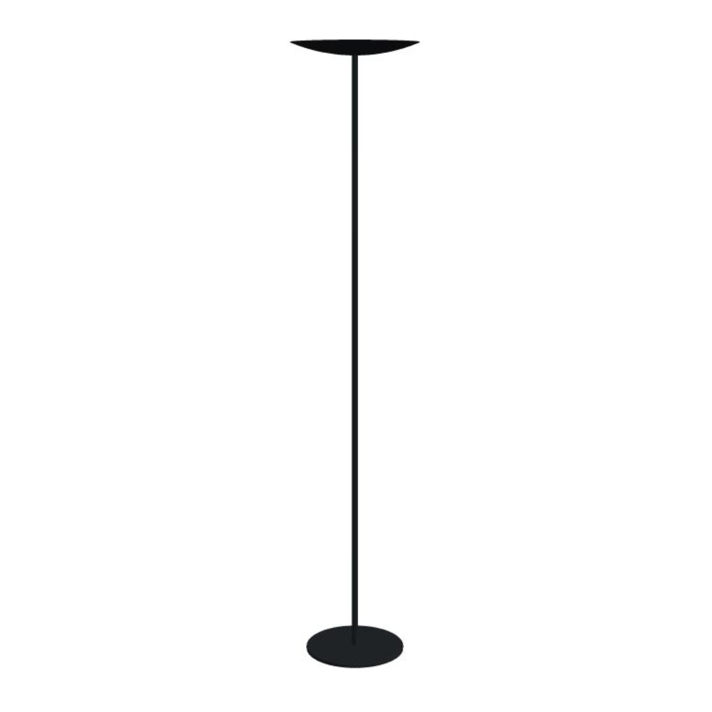 Belux CLASSIC LED Stehleuchte