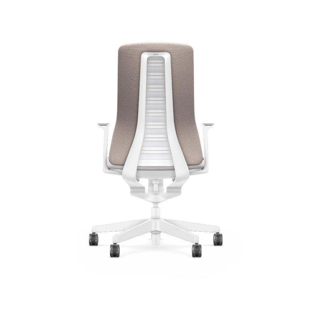 Interstuhl PURE Bürodrehstuhl - Interior Edition 02