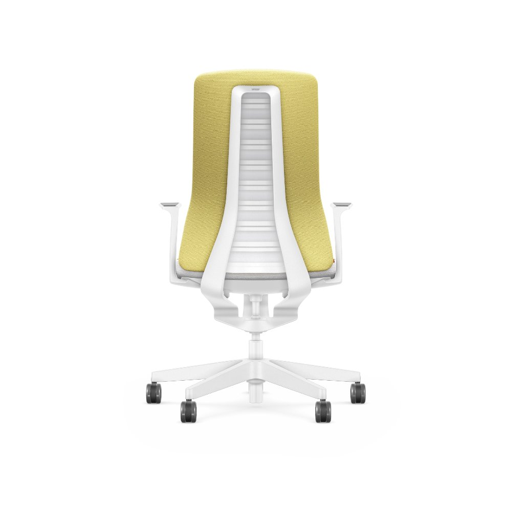 Interstuhl PURE Bürodrehstuhl - Interior Edition 11