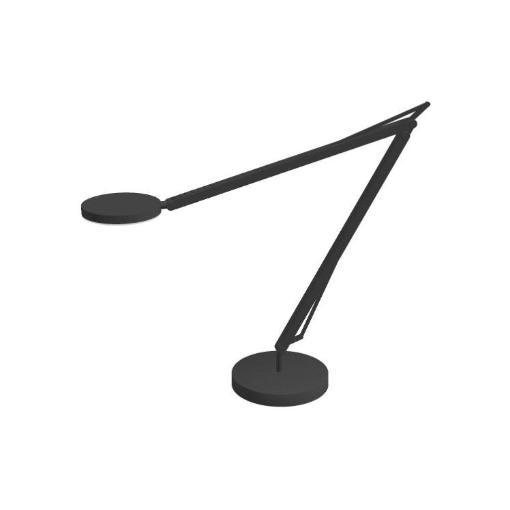 Tobias Grau JOHN 2 LED Tischleuchte
