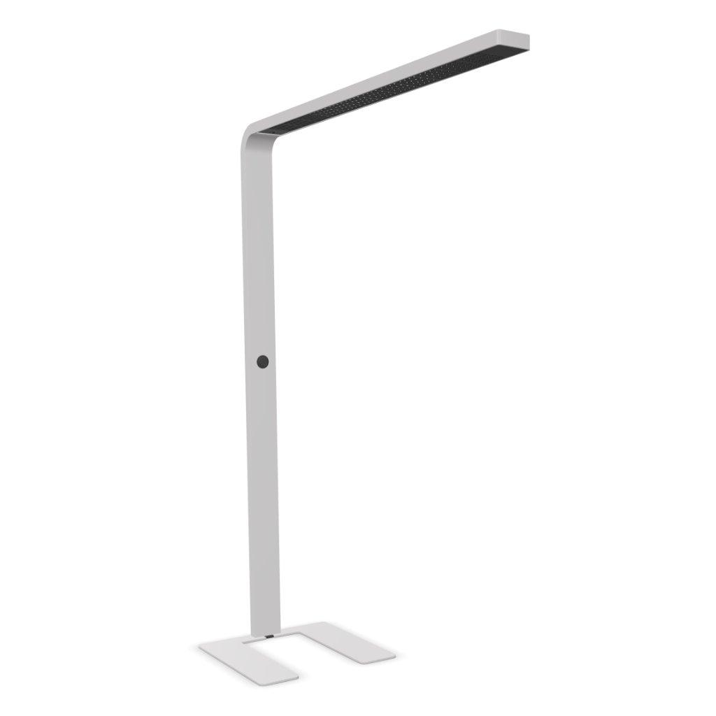 Tobias Grau XT-A LONG LED Stehleuchte