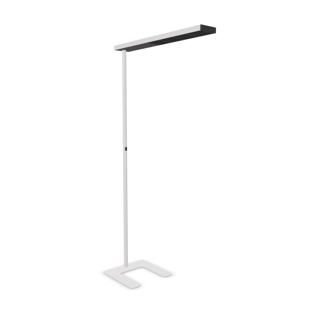 Tobias Grau XT-A FLOOR PLUS 90 LED  Stehleuchte