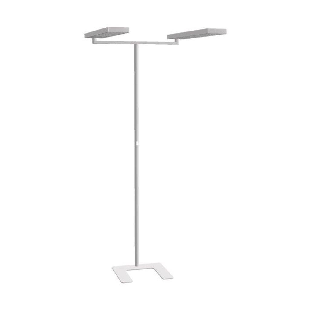 Tobias Grau XT-A FLOOR PLUS D LED Stehleuchte
