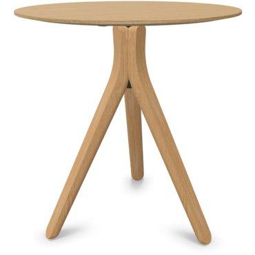 Andreu World NUEZ TABLE Besprechungstisch