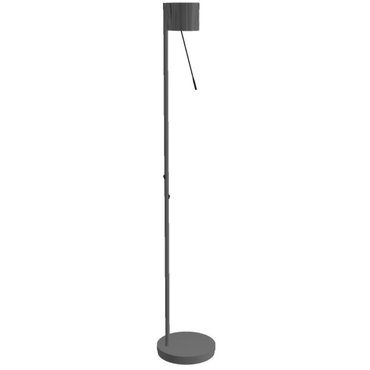 Belux DIOGENES LED Stehleuchte