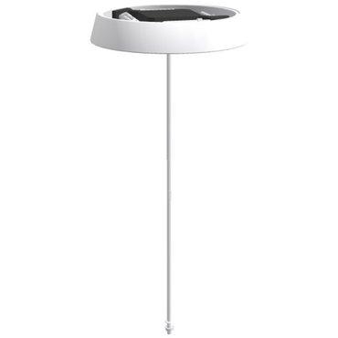 Belux KOI NEO LED Tischaufbauleuchte