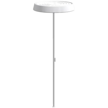 Belux KOI S LED Tischaufbauleuchte
