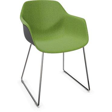 Four Design FOURME® 88 Besucher- und Konferenzstuhl
