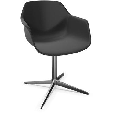 Four Design FOURME® 99 Besucher- und Konferenzstuhl