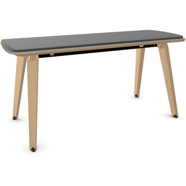 Four Design FOUR® SEATING BENCH