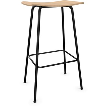 Four Design FOURSTOOLS® Barhocker