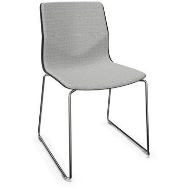 Four Design FOURSURE® 88 Besucher- und Konferenzstuhl