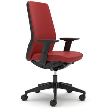 Interstuhl AIMis1 Bürodrehstuhl