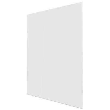 Lintex AIR Whiteboard