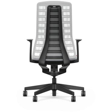 Interstuhl PURE Bürodrehstuhl - Active Edition 10