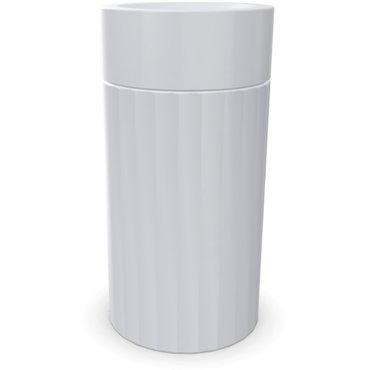 Rosconi CREW 1x Abfallbehälter