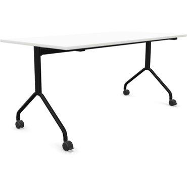Rosconi FX TABLE Klapptisch