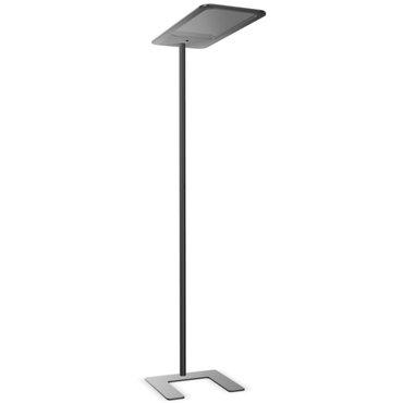 Tobias Grau XT-S ONE FLOOR LED Stehleuchte
